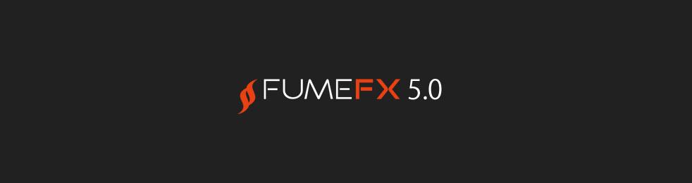 fumefx gratuit